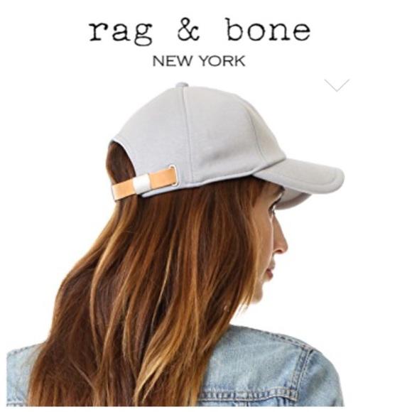 3f112749aa4 rag   bone Accessories